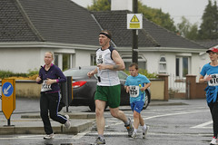 Clare 10K 0306