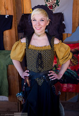 """Renaissance Festival 2015 • <a style=""""font-size:0.8em;"""" href=""""http://www.flickr.com/photos/88079113@N04/15933973353/"""" target=""""_blank"""">View on Flickr</a>"""