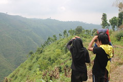 "Pendakian Sakuntala Gunung Argopuro Juni 2014 • <a style=""font-size:0.8em;"" href=""http://www.flickr.com/photos/24767572@N00/27162260125/"" target=""_blank"">View on Flickr</a>"