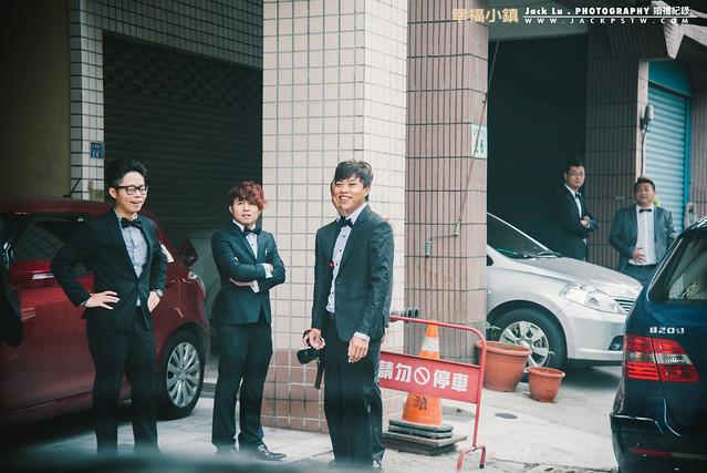 2014-wedding-kaohsiung-05