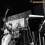 "Reggae Mzantsi©Sanza Nile River_DPI images logo15 <a style=""margin-left:10px; font-size:0.8em;"" href=""http://www.flickr.com/photos/126558725@N04/15739431994/"" target=""_blank"">@flickr</a>"