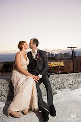 Dallas Destination Wedding Photographer-3637
