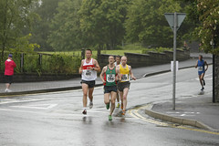 Clare 10K 0141