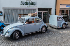 "Oldtimertreffen Weiden 2016 • <a style=""font-size:0.8em;"" href=""http://www.flickr.com/photos/58574596@N06/26767269451/"" target=""_blank"">View on Flickr</a>"