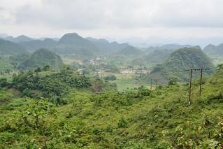 ha giang - vietnam 33