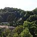 Baden Panorama