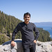 """20140323-Lake Tahoe-181.jpg • <a style=""""font-size:0.8em;"""" href=""""http://www.flickr.com/photos/41711332@N00/13428843923/"""" target=""""_blank"""">View on Flickr</a>"""