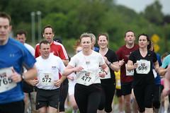 Clare_10K_Run_47