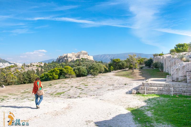 Grecia_2013-3.jpg