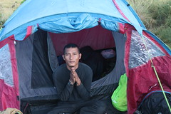 "Pendakian Sakuntala Gunung Argopuro Juni 2014 • <a style=""font-size:0.8em;"" href=""http://www.flickr.com/photos/24767572@N00/26557166953/"" target=""_blank"">View on Flickr</a>"