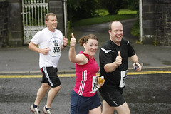 Clare 10K 0289