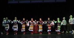 KUD Kosovski bozur
