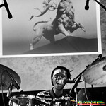 "Reggae Mzantsi©Sanza Nile River_DPI images logo18 <a style=""margin-left:10px; font-size:0.8em;"" href=""http://www.flickr.com/photos/126558725@N04/16335914466/"" target=""_blank"">@flickr</a>"