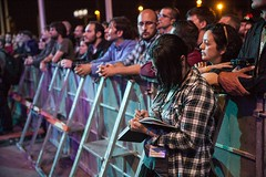 """Ambiente - Primavera Sound 2016 - 02.06.2015, jueves - 5 - IMG_7147 • <a style=""""font-size:0.8em;"""" href=""""http://www.flickr.com/photos/10290099@N07/26826549664/"""" target=""""_blank"""">View on Flickr</a>"""