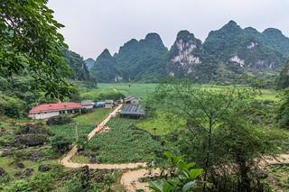 cao bang - vietnam 58