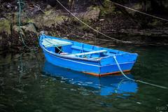 Barque de Bretagne