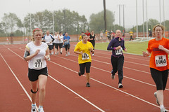 Clare 10K 0770