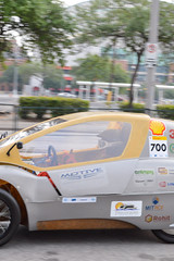 "Shell Eco-Marathon 2014-4.jpg • <a style=""font-size:0.8em;"" href=""http://www.flickr.com/photos/124138788@N08/14064525205/"" target=""_blank"">View on Flickr</a>"