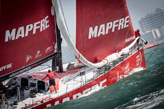 "MAPFRE_150207MMuina_7410.jpg • <a style=""font-size:0.8em;"" href=""http://www.flickr.com/photos/67077205@N03/15840034014/"" target=""_blank"">View on Flickr</a>"
