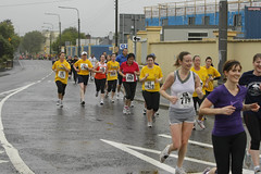 Clare 10K 0373