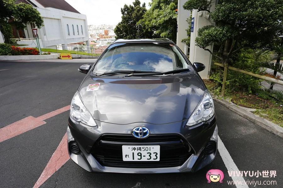 HotelsCombined,Okinawa Miyako Hotel,日本沖繩,沖繩,沖繩都酒店,首里城 @VIVIYU小世界