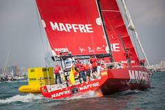 "MAPFRE_150207MMuina_7568.jpg • <a style=""font-size:0.8em;"" href=""http://www.flickr.com/photos/67077205@N03/16461618732/"" target=""_blank"">View on Flickr</a>"