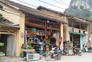 dong van - vietnam 43