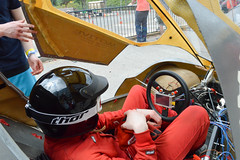 "Shell Eco-Marathon 2014-11.jpg • <a style=""font-size:0.8em;"" href=""http://www.flickr.com/photos/124138788@N08/14061632701/"" target=""_blank"">View on Flickr</a>"