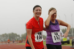 Clare 10K 0925