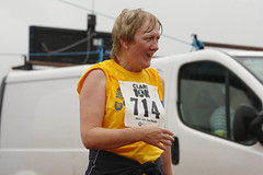 Clare 10K 0994
