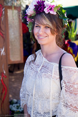 """Renaissance Festival 2015 • <a style=""""font-size:0.8em;"""" href=""""http://www.flickr.com/photos/88079113@N04/16366805820/"""" target=""""_blank"""">View on Flickr</a>"""