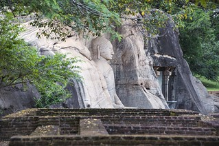 polonnaruwa - sri lanka 58