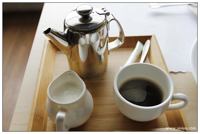 下午茶,美食,苗栗,西式料理 @VIVIYU小世界
