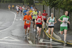 Clare 10K 0169