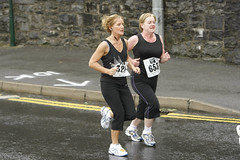 Clare 10K 0277