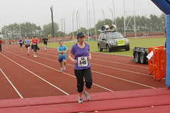 Clare 10K 0843