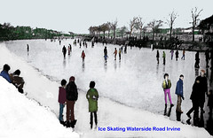 """12 Skating On The River Low Green • <a style=""""font-size:0.8em;"""" href=""""http://www.flickr.com/photos/36664261@N05/13968679000/"""" target=""""_blank"""">View on Flickr</a>"""