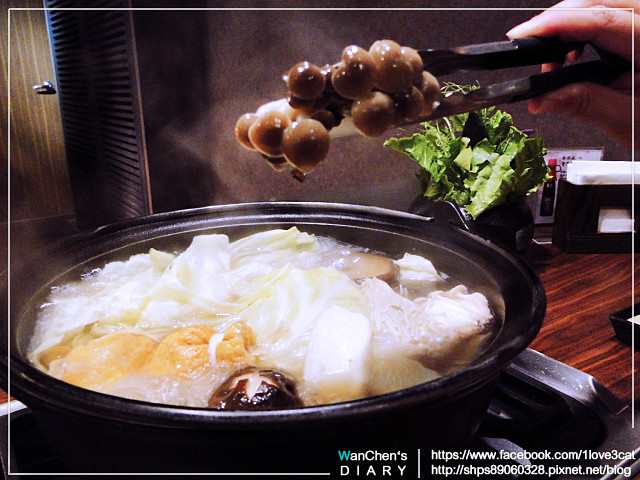 璞膳日式鍋物01001