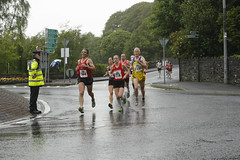 Clare 10K 0157