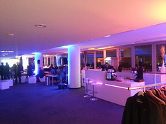 """Event Catering in Köln - Firmenevent • <a style=""""font-size:0.8em;"""" href=""""http://www.flickr.com/photos/69233503@N08/10740179976/"""" target=""""_blank"""">View on Flickr</a>"""