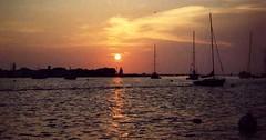 Copy of Nantucket2_99