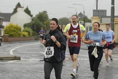 Clare 10K 0332