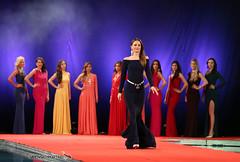 miss-hrvatske-za-miss-svijeta-15