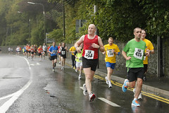 Clare 10K 0194