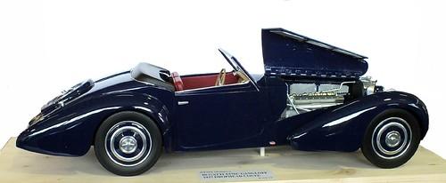 Wespe 1-8 Bugatti T57SC Gangloff 1937 (3)