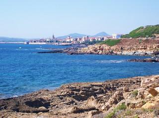 Sardinia_Alghero