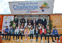Challenge Escolar1