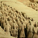Xian - soldados de terracota-10