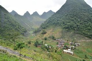 dong van - vietnam 31