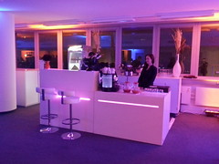 """Event Catering in Köln - Firmenevent • <a style=""""font-size:0.8em;"""" href=""""http://www.flickr.com/photos/69233503@N08/10740149216/"""" target=""""_blank"""">View on Flickr</a>"""